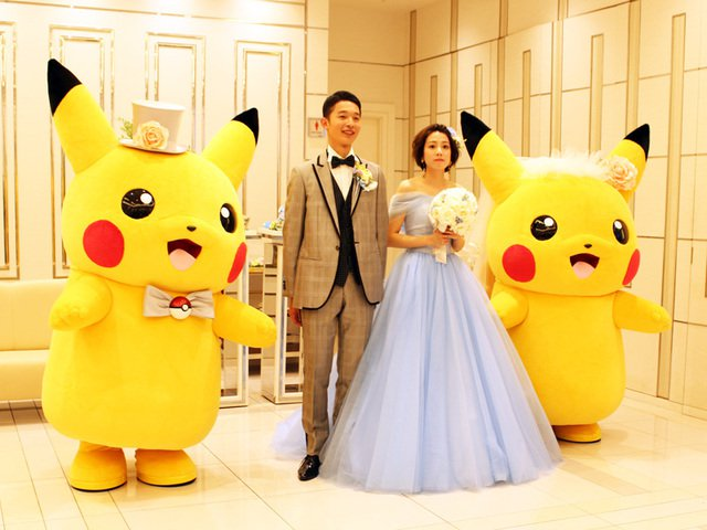 pokemon-wedding-may292019-photo-24.jpg